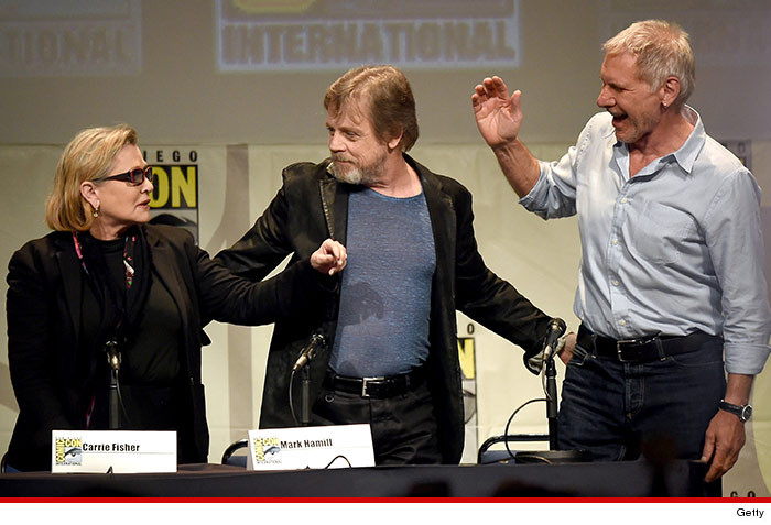 0711-harrison-ford-comicon-panel-surprise-GETTY-01
