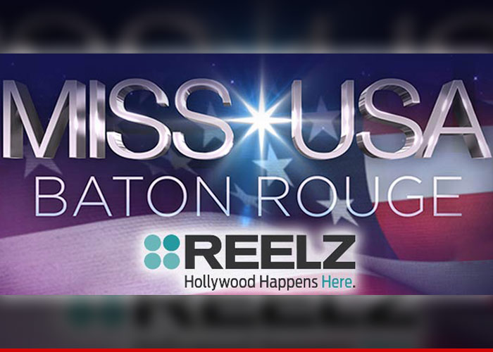 0711-miss-usa-reelz-logo-01