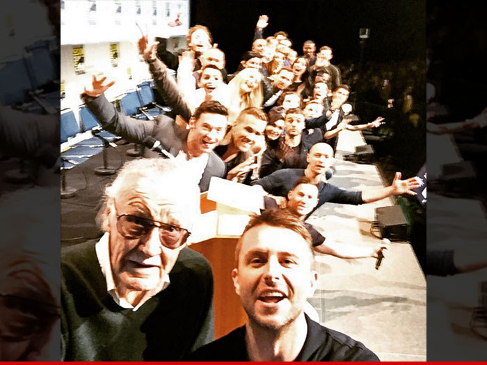 0712-chris-hardwick-super-hero-selfie-INSTAGRAM-01