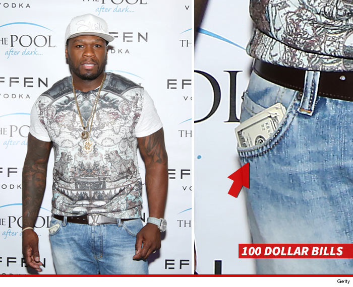 0713-50-cent-100s-vegas-club-bankrupt-GETTY-01