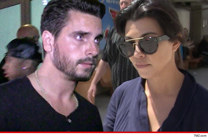 0713_scott_disick_kourtney_kardashian_tmz