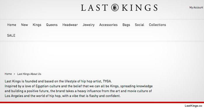 0713-tyga-last-kings-sub-lastkingsdotco-7
