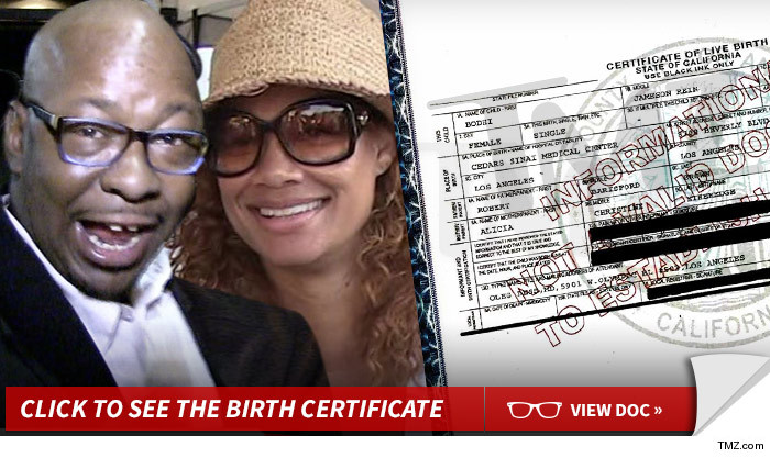 0715-bobby-brown-birth-cirtificate-Document-Launch-Template