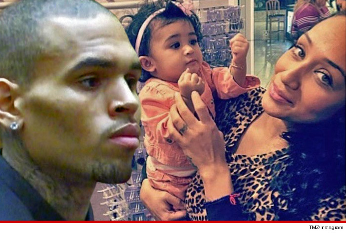 0715_chris_brown_nia_guzman_tmz_instagram