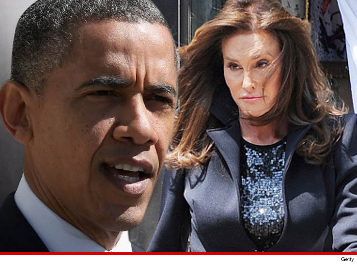 0716_caitlyn_barack_getty