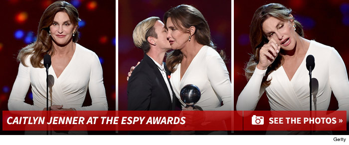 0716_caitlyn_jenner_espys_footer