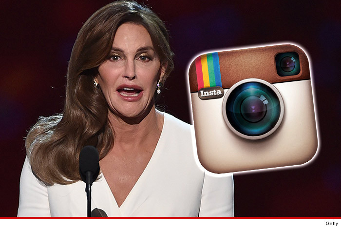 0716-caitlyn-jenner-instagram-GETTY-01