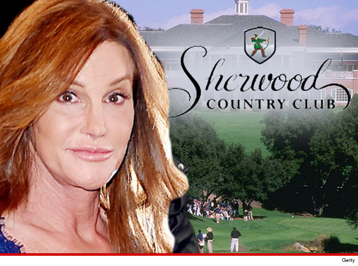 0716_Caitlyn-Jenner_Sherwood-Country-Club