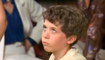 """Aaron in """"Wet Hot American Summer"""": Memba Him?!"""