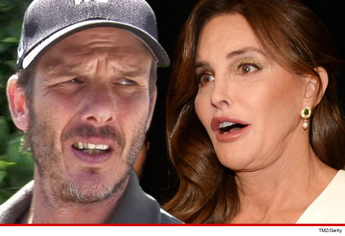 0716_peter_berg_caitlyn-jenner_tmz_getty