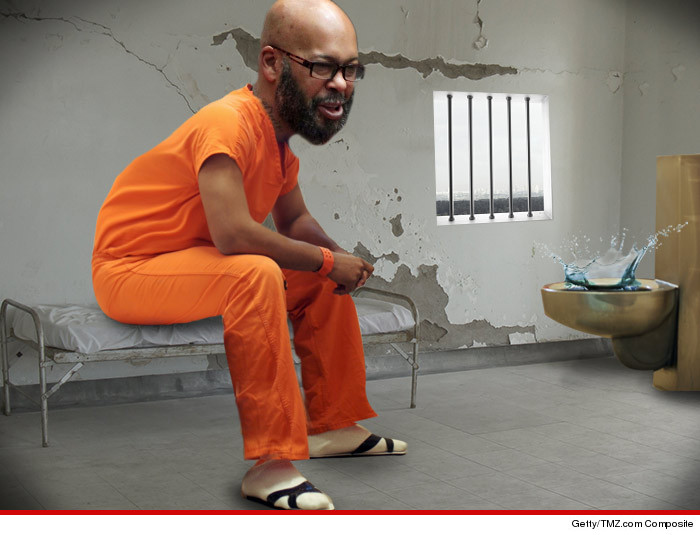 0716-suge-knight-flushing-toilet-fun-art-GETTY-01