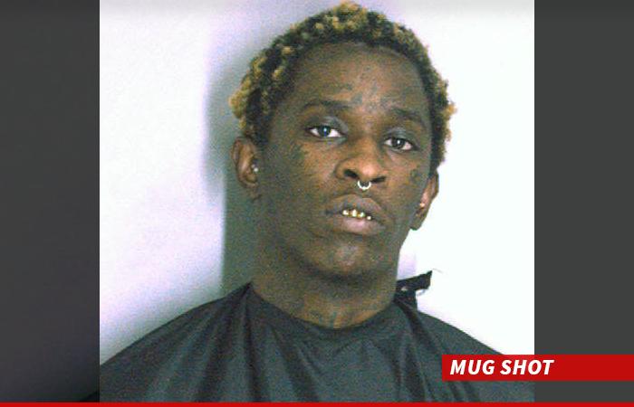 0716-young-thug-mug-01