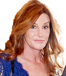The Road to Her: Caitlyn Jenner's Transition