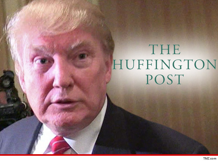 0717_donald_trump_huffington_post_tmz