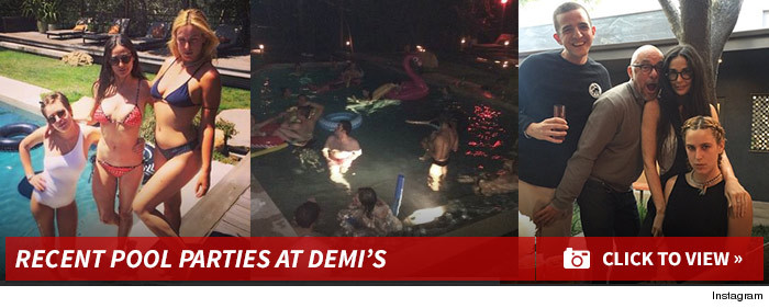 0719-demi-moore-pool-parties-Gallery-Launch-Template-02