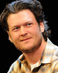 blake shelton wikiblake shelton sangria, blake shelton friends скачать, blake shelton sangria перевод, blake shelton friends, blake shelton footloose, blake shelton twitter, blake shelton - a guy with a girl, blake shelton honey bee, blake shelton скачать, blake shelton came here to forget, blake shelton sangria скачать, blake shelton слушать, blake shelton mp3, blake shelton footloose mp3, blake shelton songs, blake shelton песни, blake shelton & gwen stefani, blake shelton home скачать, blake shelton age, blake shelton wiki