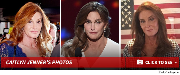 0720_caitlyn_jenner_footer