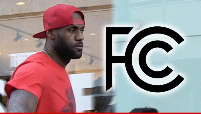 0720-lebron-james-fcc
