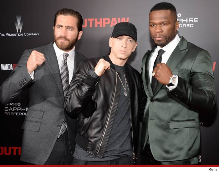 0721-50-cent-jake-eminem-getty