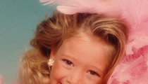 Guess Who This Glamorous Gal Turned Into!