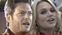 Miranda Lambert – I Didn't Cheat On Blake ... He Cheated on Me!
