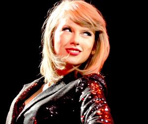2015 MTV Video Music Awards Nominees Revealed -- See Full List!