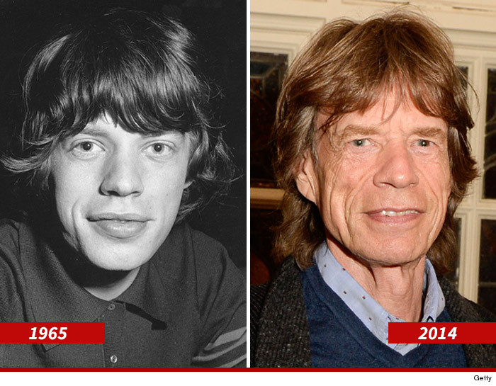 0722_good_genes_mick_jagger_primary_main