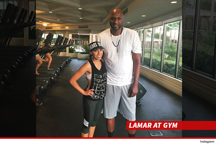0722-lamar-odom-gym-instagram-01