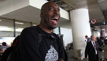 John Salley -- James Harden Is A Genius to Bang Khloe Kardashian