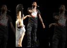 Meek Mill Apologizes to Nicki Minaj for Drake Twitter Rant (VIDEO)