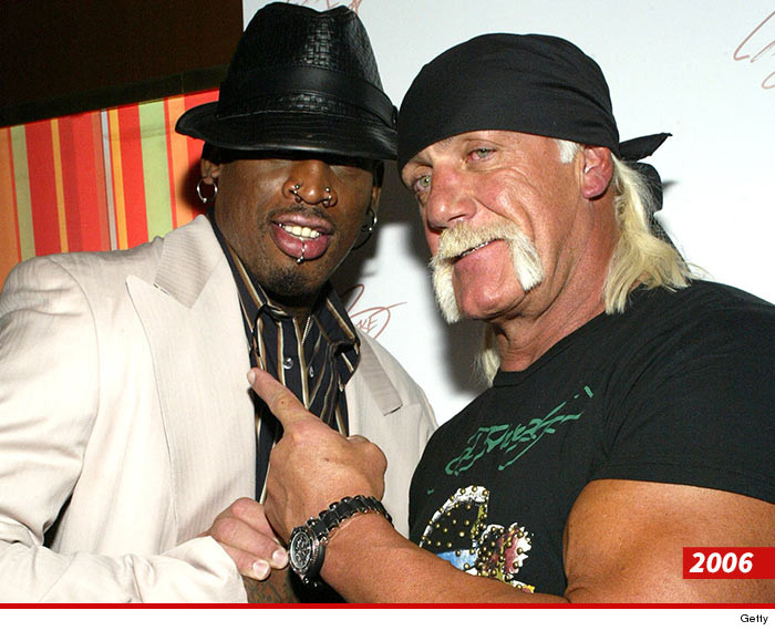 0724-hulk-hogan-dennis-rodman-GETTY-01