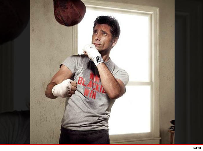 0724-john-stamos-out-of-rehab-TWITTER-01