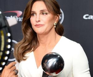 The Caitlyn Jenner Effect: Pop Culture Is In the Middle of a Major Trans Movement
