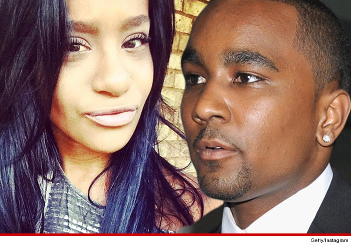 0727-nick-gordon-bobbi-kristina-getty-instagram-3