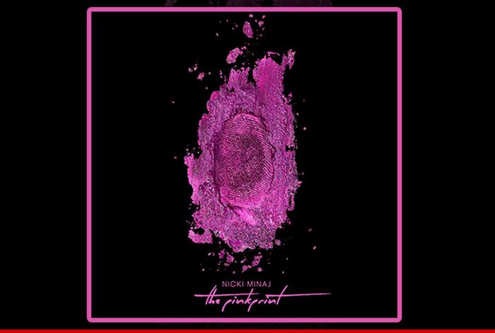 0727_pinkprint_sub