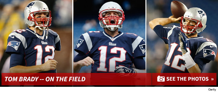 0511-tom-brady-field-footer-2