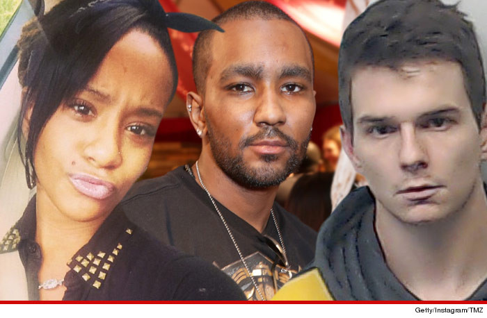 0728-nick-gordon-bobbi-kristina-max-lomas-TMZ-INSTAGRAM-GETTY-02