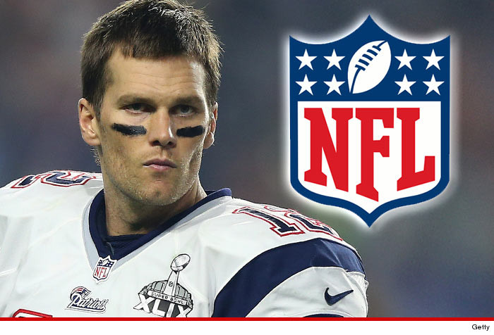0728-tom-brady-NFL-GETTY-01
