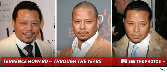 0729_terrence_howard_years_footer