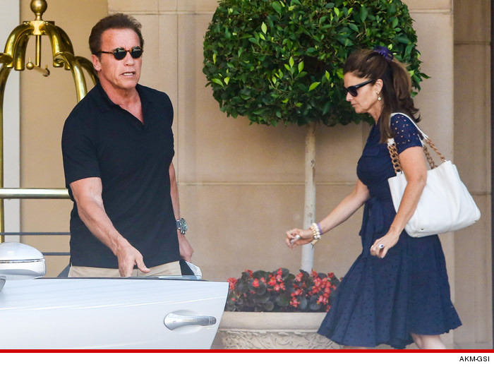 0730_Arnold-Schwarzenegger_maria_birthday_akmgsi_1
