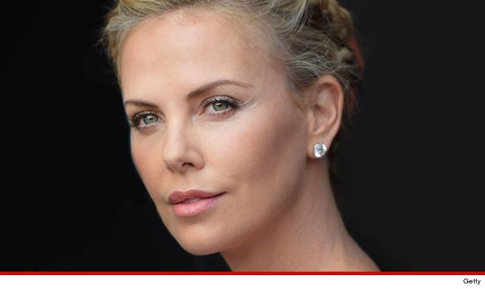 0730-charlize-theron-getty-01