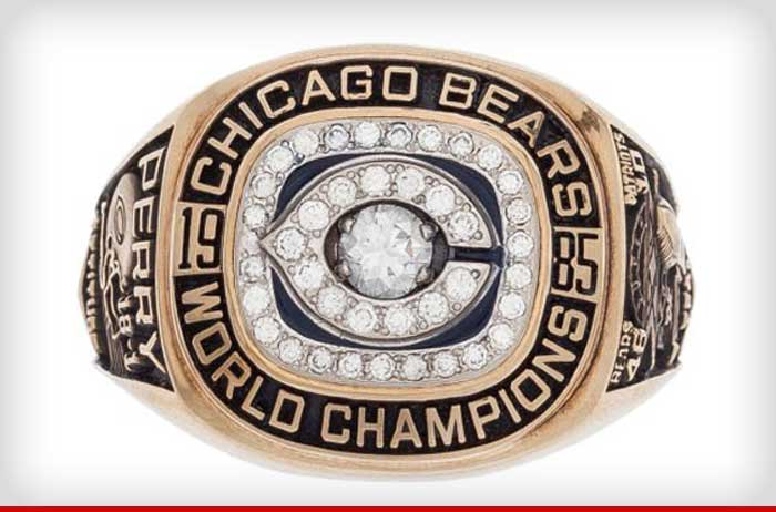 0730-chicago-bears-ring-01