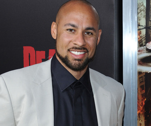 Hank Baskett Comes Clean to His Housemates About Alleged Affair -- See The Video!