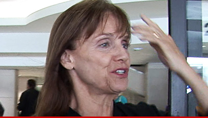 valerie harper 2014valerie harper show, valerie harper, valerie harper cancer, valerie harper died, valerie harper update, valerie harper health, valerie harper news, valerie harper 2015, valerie harper death, valerie harper brain cancer, valerie harper net worth, valerie harper lung cancer, valerie harper today, valerie harper 2016, valerie harper age, valerie harper imdb, valerie harper health update, valerie harper 2014, valerie harper latest news, valerie harper coma