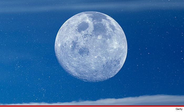 0731-blue-moon-hero-GETTY-01