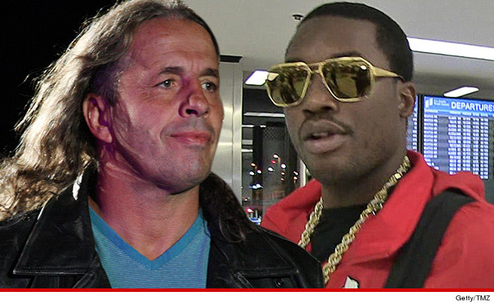 0731-bret-the-hitman-hart-meek-mill-GETTY-TMZ-01