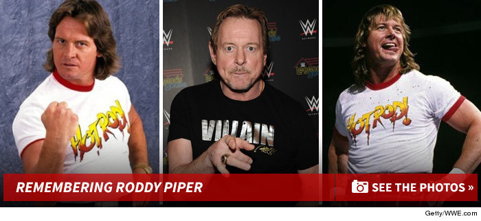 0731_remembering_roddy_piper_footer_2