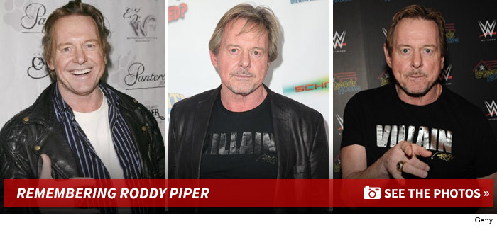 0731_remembering_roddy_piper_footwr