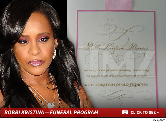 0801-bobbi-kristina-program-launch-getty-tmz-01