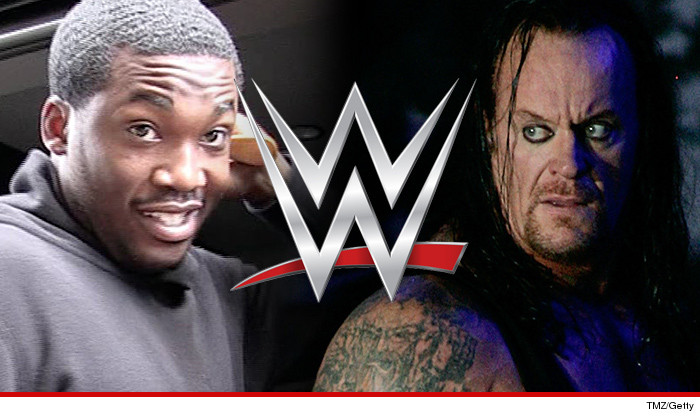 0801-meek-taker-wwe-tmz-getty-01